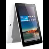 unlock Huawei MediaPad 10 Link+