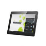 unlock Huawei MediaPad 10