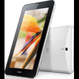 unlock Huawei MediaPad 7 Vogue
