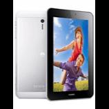 unlock Huawei MediaPad 7 Youth
