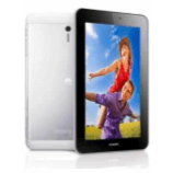 unlock Huawei MediaPad 7 Youth2