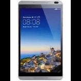 unlock Huawei MediaPad M1