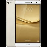 unlock Huawei MediaPad M2 7.0