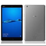 unlock Huawei MediaPad M3 Lite 10