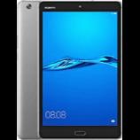 unlock Huawei MediaPad M3 Lite 10 Wi-Fi