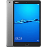 unlock Huawei MediaPad M3 Lite 8.0 Wi-Fi