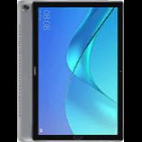 unlock Huawei MediaPad M5 10 Pro