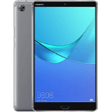 unlock Huawei MediaPad M5 8