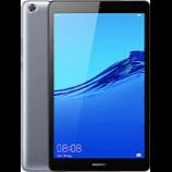 unlock Huawei MediaPad M5 8 Wi-Fi