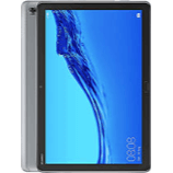 unlock Huawei MediaPad M5 Lite 10
