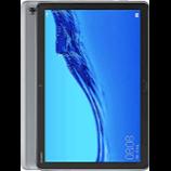 unlock Huawei MediaPad M5 Lite 10 Wi-Fi