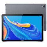 unlock Huawei MediaPad M6 10.8 Wi-Fi
