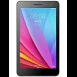 unlock Huawei MediaPad T1 7.0