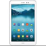 unlock Huawei MediaPad T1 8.0 LTE