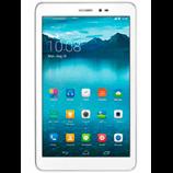 unlock Huawei MediaPad T1