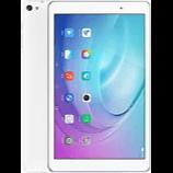 unlock Huawei MediaPad T2 10.0 Pro