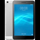 unlock Huawei MediaPad T2 7.0