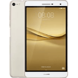 unlock Huawei MediaPad T2 7.0 Pro