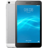 unlock Huawei MediaPad T2