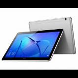 unlock Huawei MediaPad T3 10
