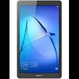unlock Huawei MediaPad T3 7.0 3G