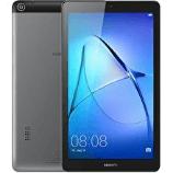 unlock Huawei MediaPad T3 7.0