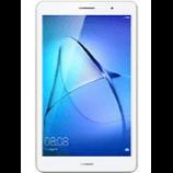 unlock Huawei MediaPad T3 8.0