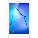 unlock Huawei MediaPad T3 8.0 Wi-Fi