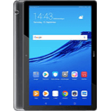 unlock Huawei MediaPad T5 10