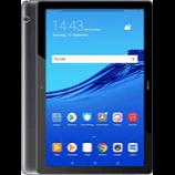 unlock Huawei MediaPad T5 10 Wi-Fi