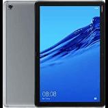 unlock Huawei MediaPad T5