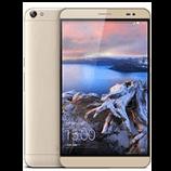 unlock Huawei MediaPad X2