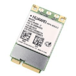 unlock Huawei MU609