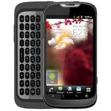 unlock Huawei MyTouch Q