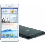 unlock Huawei N907