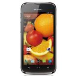 unlock Huawei NH3-U00