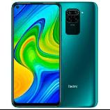unlock Huawei Note 9