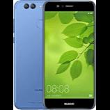 unlock Huawei Nova 2 Plus