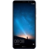 unlock Huawei Nova 2i