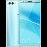 unlock Huawei Nova 2S