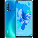unlock Huawei Nova 5i