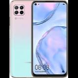 unlock Huawei Nova 6 SE