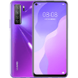 unlock Huawei nova 7 SE 5G Vitality Edition