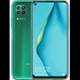 unlock Huawei Nova 7i