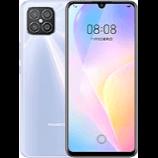 unlock Huawei nova 8 SE 5G Dimensity 720