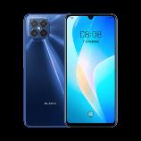 unlock Huawei nova 8 SE 5G Dimensity 800U