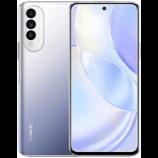 unlock Huawei nova 8 SE Vitality Edition