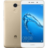 unlock Huawei nova Lite+