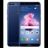 unlock Huawei Nova Lite 2