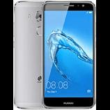 unlock Huawei Nova Plus